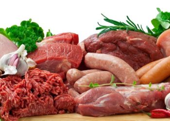 37032560meat
