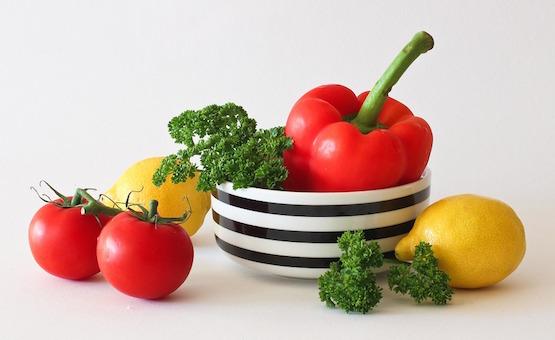 vegetables-78